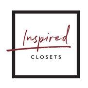 Inspired Closets Warner Center's photo