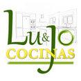Foto de perfil de LU&JO Cocinas