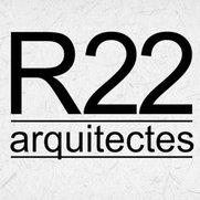 Foto de R22 ARQUITECTES. Pere Joan Pons