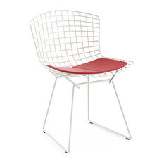 - Bertoia Side Chair | DREAM - Dining Chairs