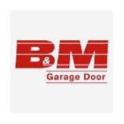 B & M Garage Doors's photo