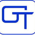 GT Systems Corp's profile photo
