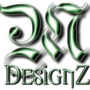 MALAKI Designz, LLC's photo