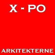 X-Po Arkitekternes billede