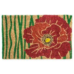 Contemporary Doormats by IUC International LLC
