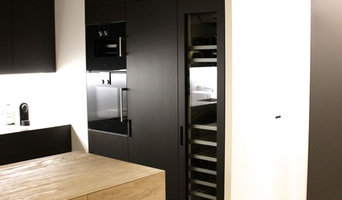 los 15 mejores carpinteros en haar alemania houzz. Black Bedroom Furniture Sets. Home Design Ideas