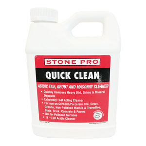 Whink Prod 16 Oz Rust Stain Remover 01291 Traditional