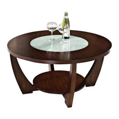 24 inch round coffee tables | houzz
