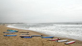 Fine Art Photography_Summer & Beach Collection