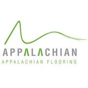 Appalachian Flooring's photo