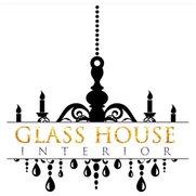 Foto de Glasshouse Interior