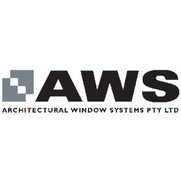 Architectural Window Systems's photo