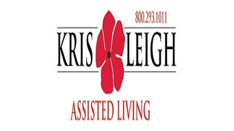 Kris-Leigh Assisted Living