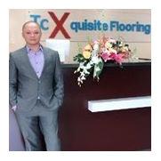 TC Xquisite Flooring's photo