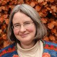 Jane Hamel Garden Design's profile photo