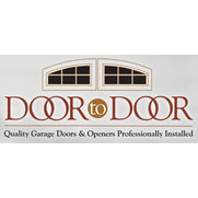 Foto von Door to Door Garage Doors