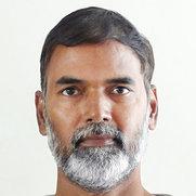 Badari Duddupudi's photo