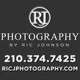 Ric J Photography's profile photo