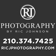 Ric J Photography's photo