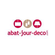 Photo de abat-jour-deco