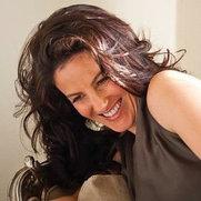 Marie Roviello, Inc.'s photo