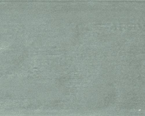 Piemonte Cedar - Wall & Floor Tiles