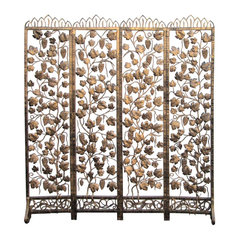 Most Popular Contemporary Screens And Room Dividers For