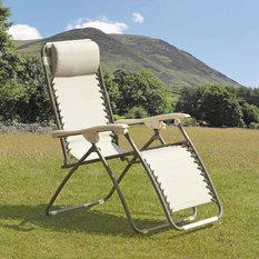 Originwear.co,uk Garden Furniture 2014   Sun Loungers