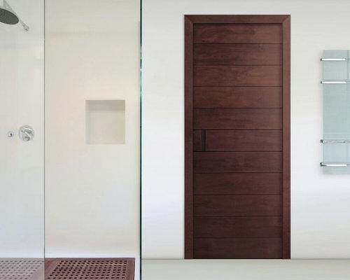 Infinities Scomp Corten 001b_low   Windows And Doors