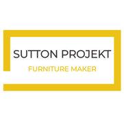 Sutton Projekt's photo