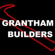 Grantham Builders Ltd's photo