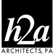 H2A Architects, PA's photo