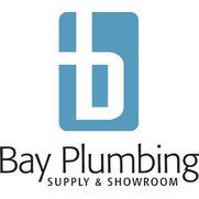 Bay Plumbing Supply & Showroom's photo