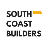 South Coast Builders's photo