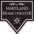 Maryland Home Theater's profile photo