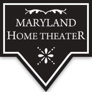 Maryland Home Theater's photo