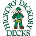 Hickory Dickory Decks's profile photo