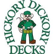 Foto de Hickory Dickory Decks
