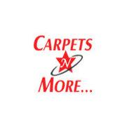 Carpets N More's photo