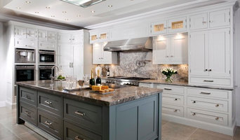 Designer Kitchens Dundalk. Contact Best Kitchen Designers and Fitters in Dundalk  Houzz