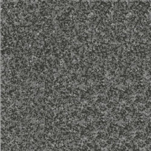 Dotti R9 Commercial Floor Tiles   Grey Floor Tiles   Direct Tile Warehouse    Wall And