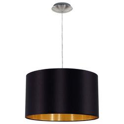 Modern Pendant Lighting by EGLO USA