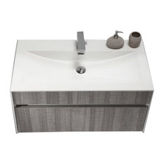 Shop Floating Wall Mount Products On Houzz
