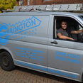 Errington Locksmiths and Security Ltd's profile photo