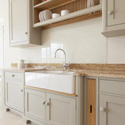 Baker & Baker Bespoke Kitchens & Furniture's photo