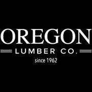Oregon Lumber Company's photo
