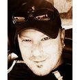 Sean Anthony Design's profile photo