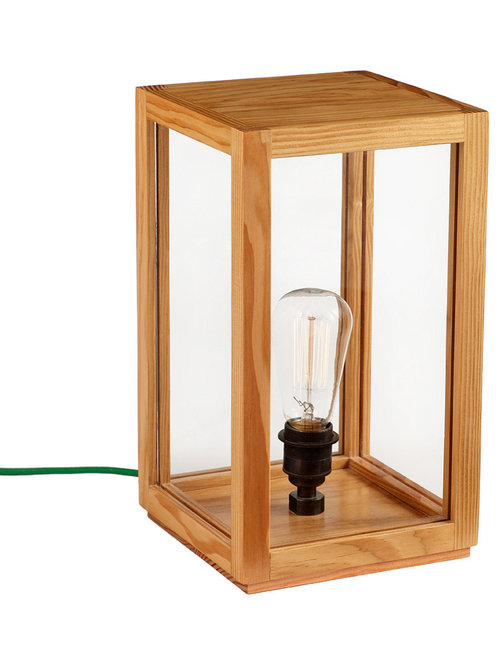 Table Lamps - Table Lamps