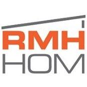 RMH Homes Pty Ltd's photo