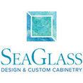 Seaglass Design & Custom Cabinetry's profile photo